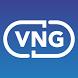 VNG Nieuwsapp by MixCom Media Group BV