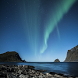 Norway Tourist Places (Guide) by KrishMiniApps