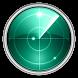 Bostadsradar Lite by bitshift HB