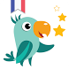 French Pronunciation Practice by MagikApp