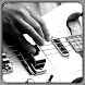 Electric Bass Sight Reading by Apps Musycom