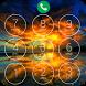 Applock Master Lock apps Free by Fotoabble Pro Inc
