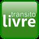 Transito Livre by Segsat Rastreamento