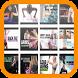 Arm Chest Workout for Women by BEST TUTORIALS VIDEOS IDEA FREE