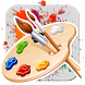 Coloring And Paint Kids by Agzdev apps