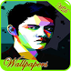 wallpaper aliando syarief by deka app