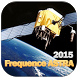 Astra frequency 2016 new by islam droid app