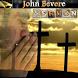 John Bevere Teachings by RT AppTech