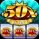 Real Vegas: Classic Free Slots by Super Vegas Casino