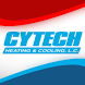 Cytech Heating & Cooling by Amplify Mobile Media