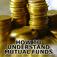 Understanding Mutual Funds by AppBookShop