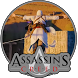 New Tricks Assassin's Creed by Pro Studio Game
