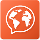 Learn languages Free - Mondly by ATi Studios