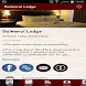 Balmoral Lodge by Morne Albertyn