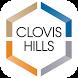 Clovis Hills Community Church by Custom Church Apps