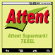 Attent Texel by Texelonline.com