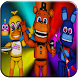 newtips FNAF WORLD (FIVE NIGHTS AT FREDDY'S WORLD) by top ten games
