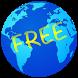 Halftrail free
