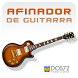Afinador De Guitarra by dos72