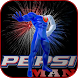 New PPSSPP Pepsiman Tips by med lipo