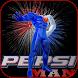 New PPSSPP Pepsiman Tips