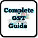 Complete GST (Goods and Service Tax) Guide by JainDev