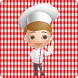 Resep Masakan Rumah Sederhana by JPT Studio