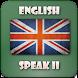 Hello english learning english