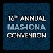 MAS-ICNA 2015 by KitApps, Inc.