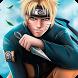 Legacy of Ninja