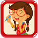 Kids game: Kid Smarter by LightTouch Studio