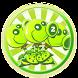 Little Zombie vs Plant Kingdom by PACMAN vs Zombie