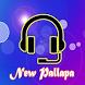 Dangdut NEW PALLAPA Full Album by DiBafa Mobile