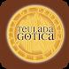 Teulada Gótica by MonumApp