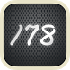 178交流網 by Amira Consultant Co., Ltd