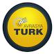 Avrasya Türk Radyo by Garanti Sistem