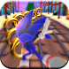 Subway Super Running Game by Fun App Developer
