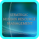 Strategic Human Resource Management by Tototomato
