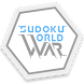 Sudoku Multiplayer - World War
