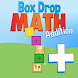 Box Drop Math Game Addition by Twenda Learning