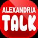 Alex Talk by Alexandria Islamic School