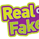 Real or Fake by Game zone