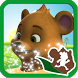 Funny Bear World Run Adventure by Young MobiDev