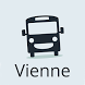MyBus - Vienne Edition by MonkeyFactory