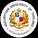 Assumption University Graduate Studies