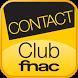 Contact Club Fnac by Fnac.com