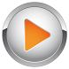 Radio Klub by Ustream Media