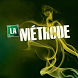 LA METHODE by SoundBirth