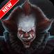 Scary Clown Wallpaper HD by Premium Developer