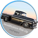 Modification Pick Up by nafapps
